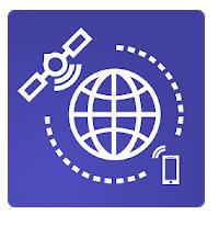 ESPrtk logo