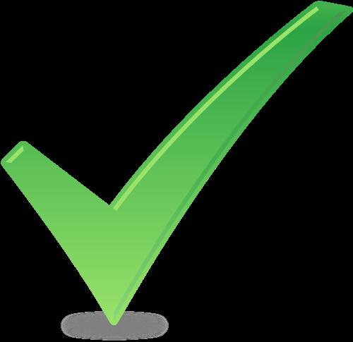 check-green-tick-icon-8