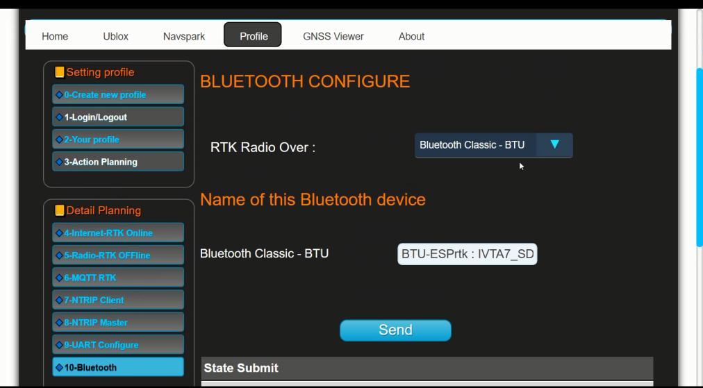Image (3), Link : https://esprtk.files.wordpress.com/2020/04/configure-bluetooth-esprtk-1.png - Copy right ESPrtk