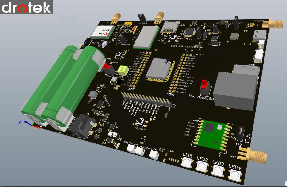 Image (), Link https://esprtk.files.wordpress.com/2021/03/3d-view-drotek-esprtk-dev-board-f9p-gnss-rtk-ethernet-sd-card-lora-3g-4g-imu-sensor-battery-.png: - Copy right ESPrtk